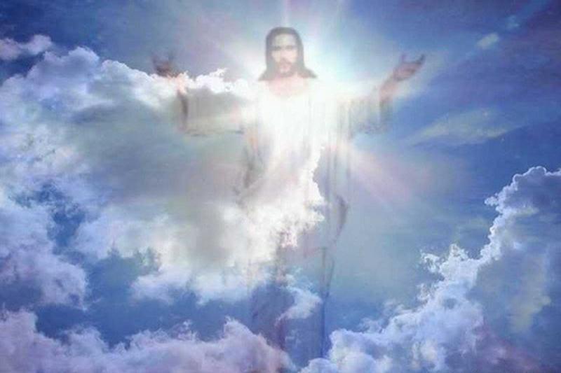 Jesus veio do céu?