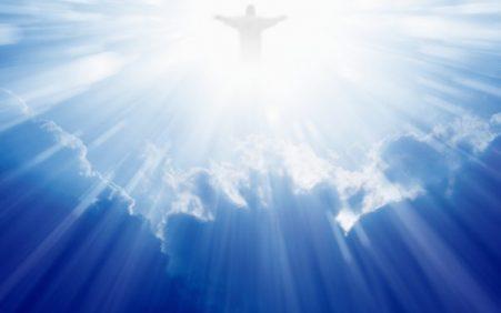"A ""Preexistência"" de Jesus Cristo"
